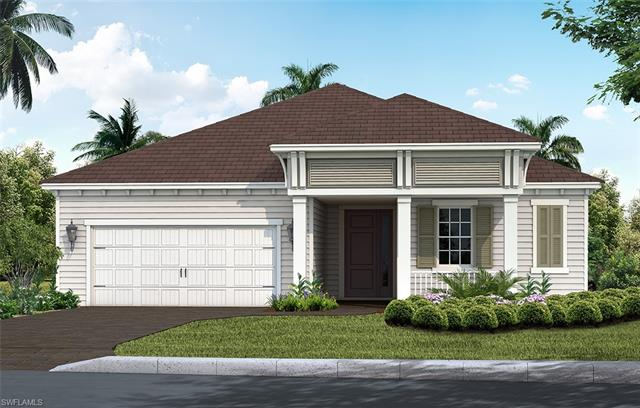 13701 Magnolia Isles Dr, Fort Myers, FL 33905
