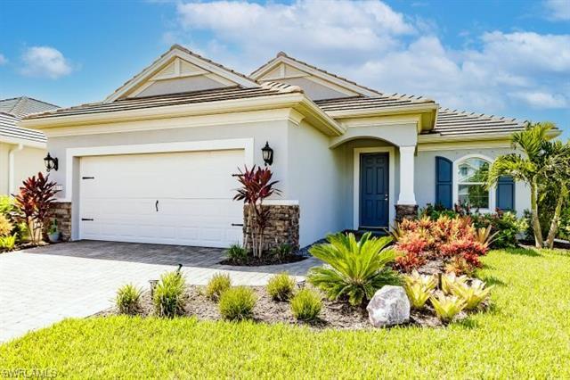 13811 Amblewind Cove Way, Fort Myers, FL 33905