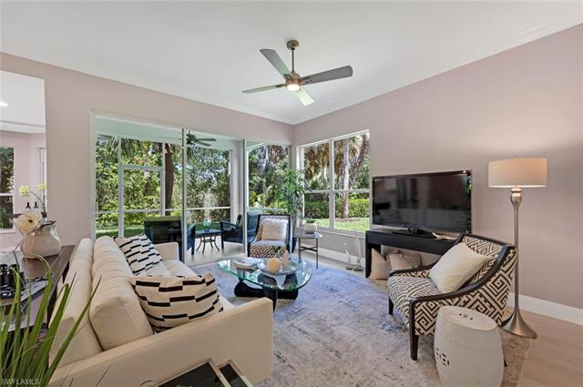 25040 Cypress Hollow Ct 104, Bonita Springs, FL 34134
