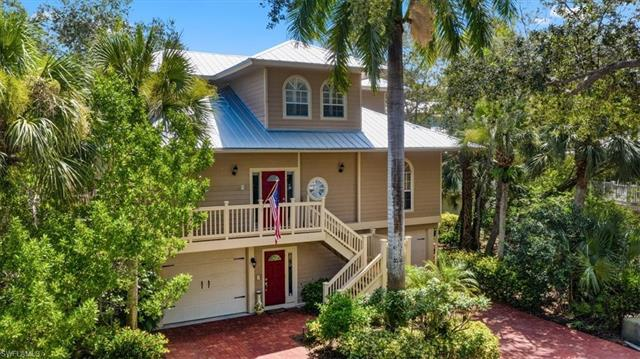 3774 Cracker Way, Bonita Springs, FL 34134
