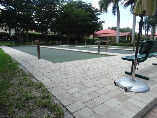 13590 Messino Ct, Estero, FL 33928