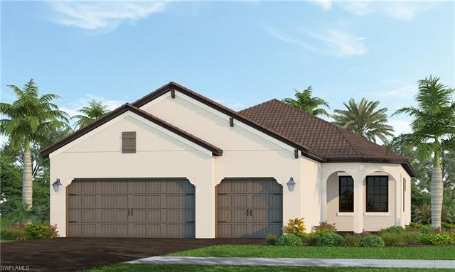 2933 Willow Ridge Ct, Fort Myers, FL 33905