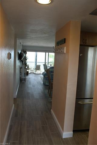 26370 Hickory Blvd 403, Bonita Springs, FL 34134