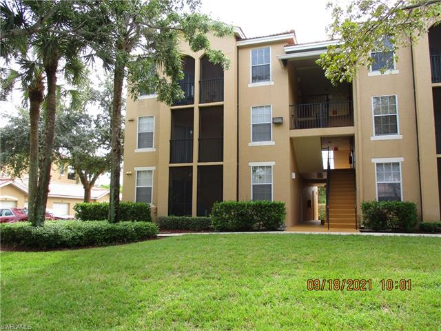 8687 River Homes Ln 4201, Bonita Springs, FL 34135