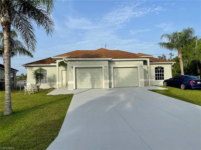 17358/360 Barbara Dr, Fort Myers, FL 33967