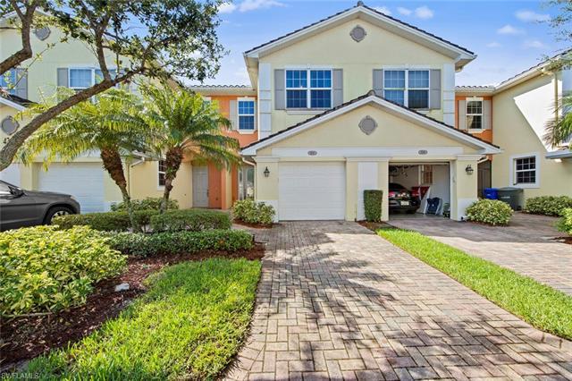 4341 Lazio Way 1207, Fort Myers, FL 33901