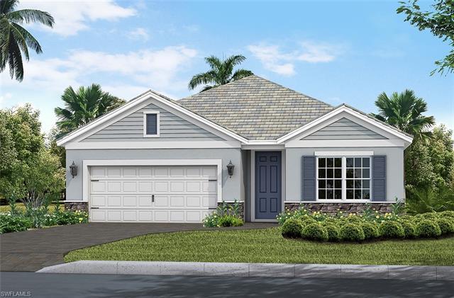 13980 Amblewind Cove Way, Fort Myers, FL 33905