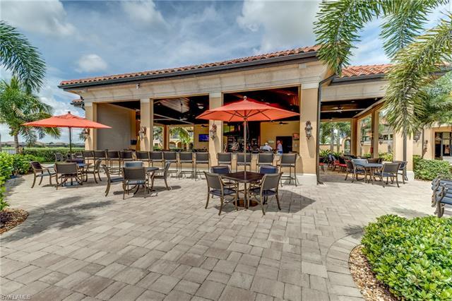 17971 Bonita National Blvd 616, Bonita Springs, FL 34135