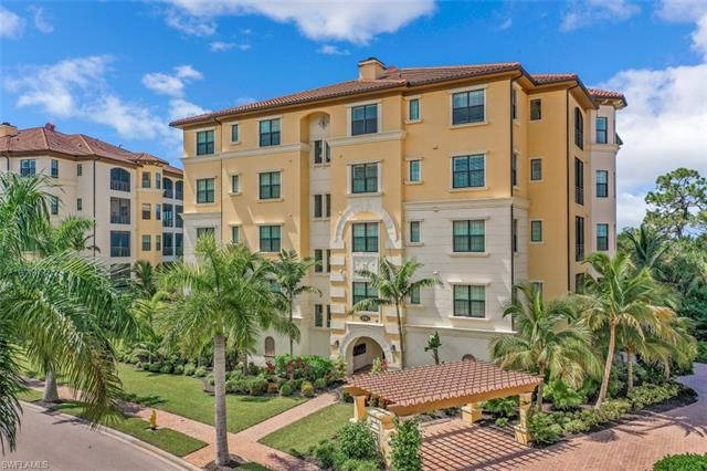 4761 Via Del Corso Ln 402, Bonita Springs, FL 34134