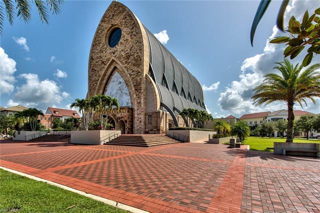 8001 Helena Ct, Ave Maria, FL 34142