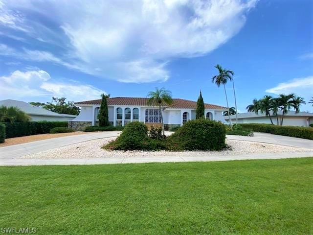 276 Shadowridge Ct, Marco Island, FL 34145