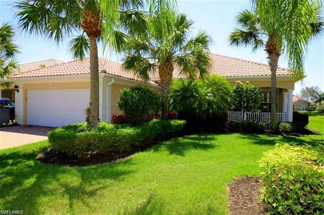 28313 Moray Dr, Bonita Springs, FL 34135