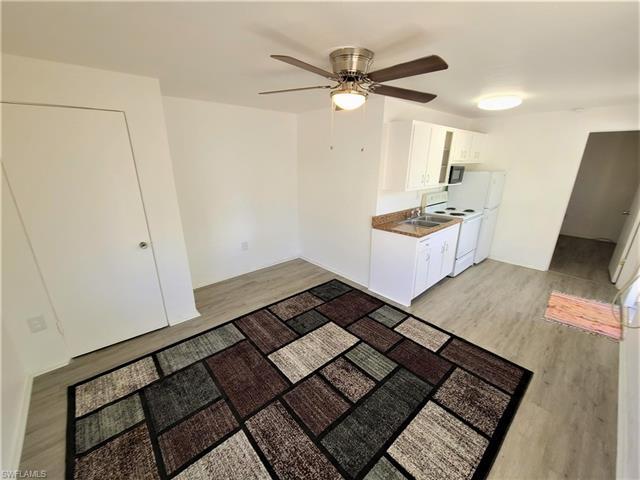 236 Fairweather Ln, Fort Myers Beach, FL 33931