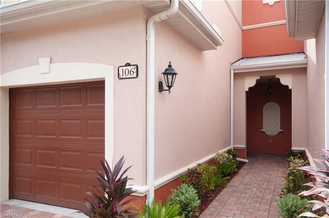 20281 Estero Gardens Cir 106, Estero, FL 33928