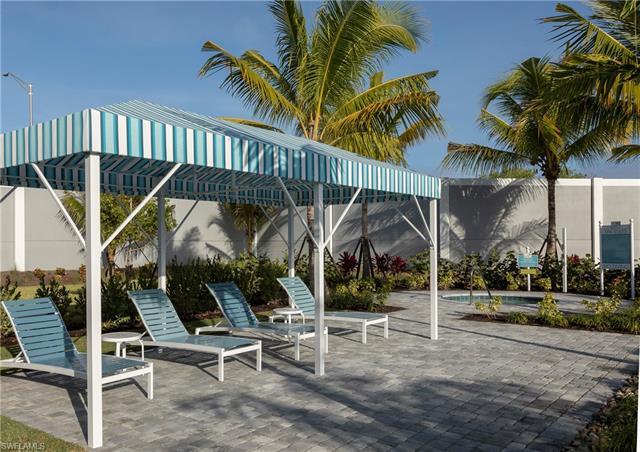 2561 Seychelles Dr 303, Naples, FL 34112