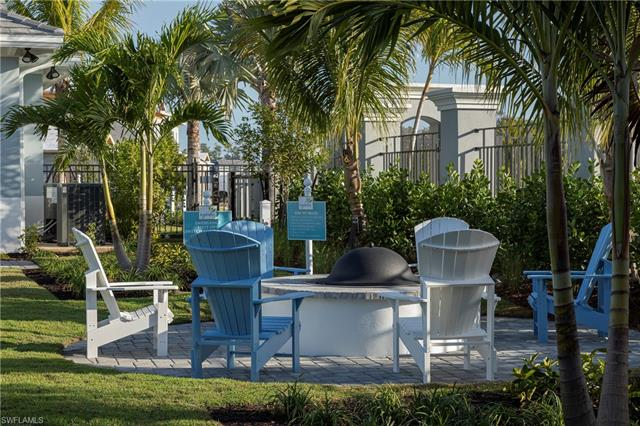 2561 Seychelles Dr 306, Naples, FL 34112