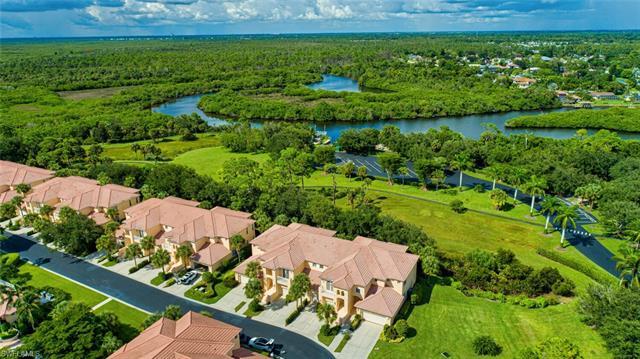 5041 Indigo Bay Blvd 202, Estero, FL 33928
