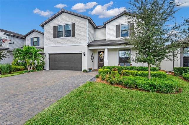 17170 Anesbury Pl, Fort Myers, FL 33967