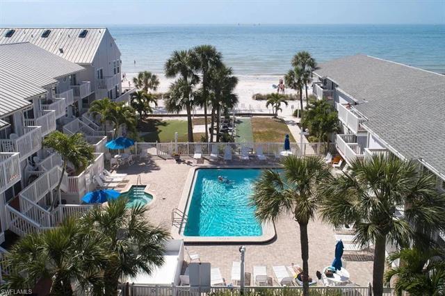 800 Estero Blvd 101, Fort Myers Beach, FL 33931