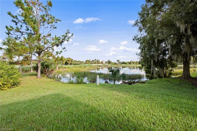 12571 Water Oak Dr, Estero, FL 33928