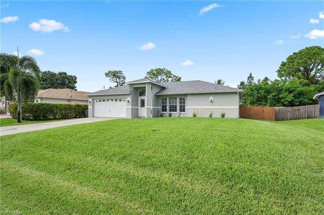 9151 Irving Rd, Fort Myers, FL 33967