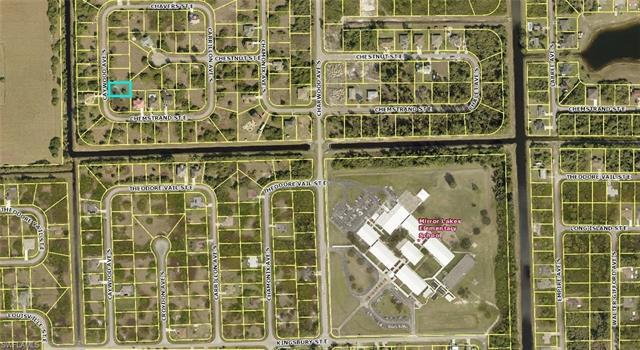 427 Caywood Ave S, Lehigh Acres, FL 33974