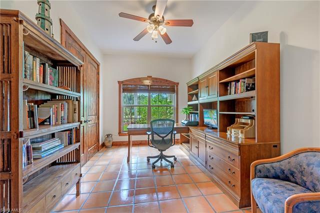 24443 Claire St, Bonita Springs, FL 34135