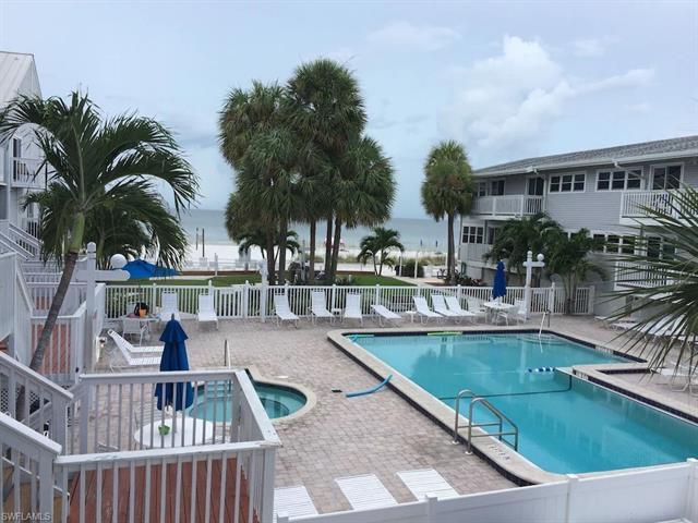 800 Estero Blvd 102, Fort Myers Beach, FL 33931