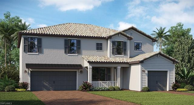 11484 Canopy Loop, Fort Myers, FL 33913