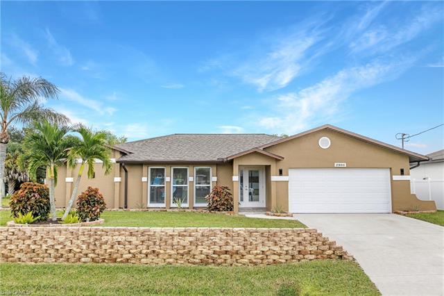 2901 29th Pl, Cape Coral, FL 33914