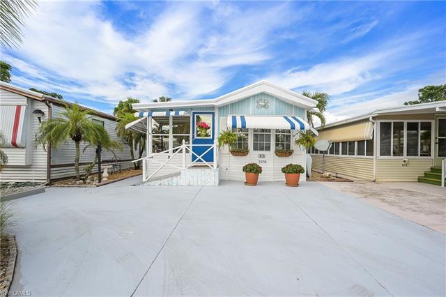5056 White Sky Cir, Fort Myers, FL 33908