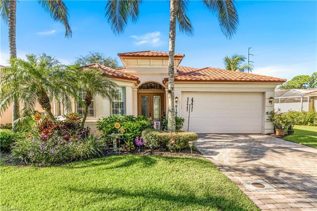 9197 Spanish Moss Way, Bonita Springs, FL 34135