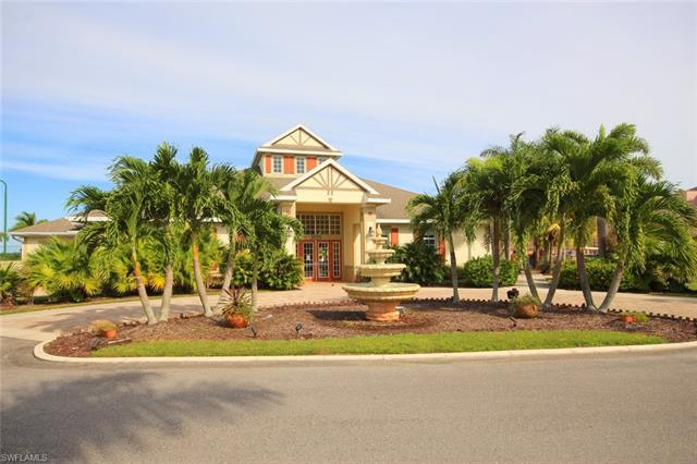 4240 Liron Ave 204, Fort Myers, FL 33916