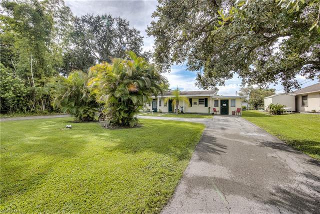 4813 Esplanade St, Bonita Springs, FL 34134