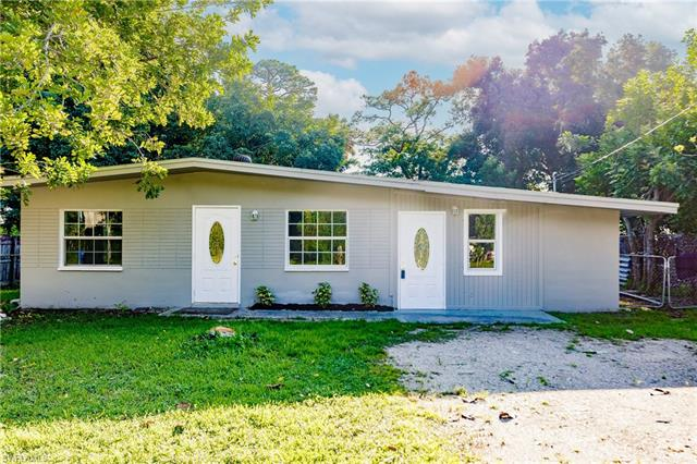 1244 Monica Ln, North Fort Myers, FL 33903