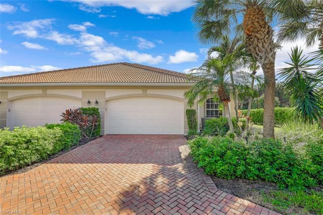 28559 F B Fowler Ct, Bonita Springs, FL 34135