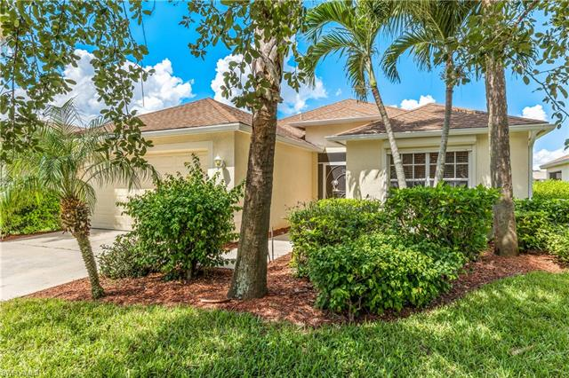 14679 Calusa Palms Dr, Fort Myers, FL 33919