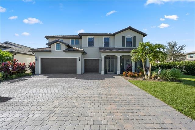 9003 Slade Ter, Fort Myers, FL 33967 preferred image