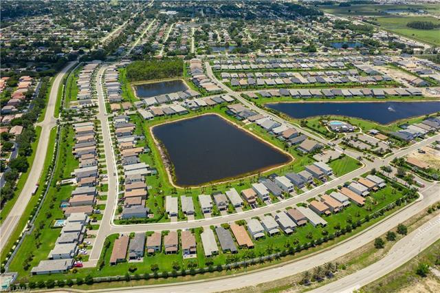 9003 Slade Ter, Fort Myers, FL 33967