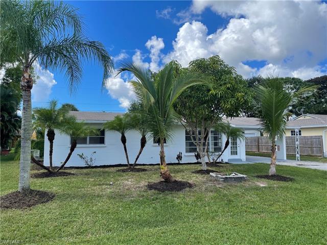 18566 Dogwood Rd, Fort Myers, FL 33967