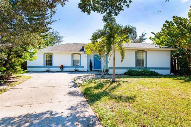 138 2nd St, Bonita Springs, FL 34134