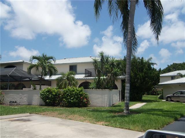 27641 Hacienda East Blvd 324b, Bonita Springs, FL 34135