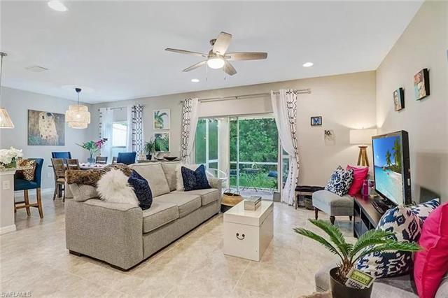12525 Laurel Cove Dr, Fort Myers, FL 33913