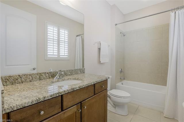 23012 Sanabria Loop, Bonita Springs, FL 34135