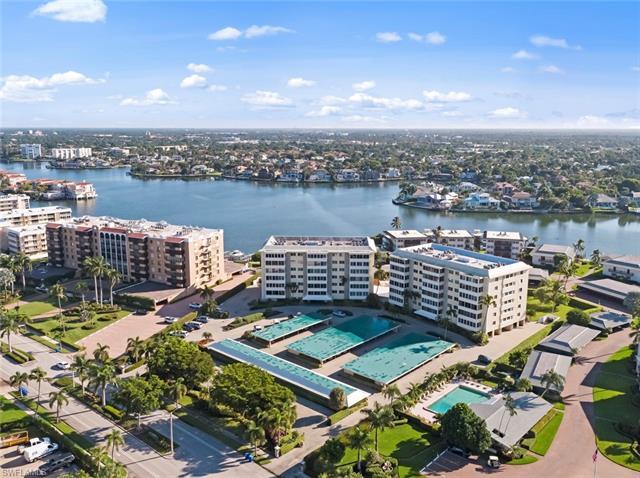 3420 Gulf Shore Blvd 46, Naples, FL 34103
