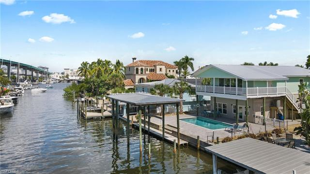 265 Primo Dr, Fort Myers Beach, FL 33931