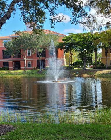 23640 Walden Center Dr 107, Estero, FL 34134