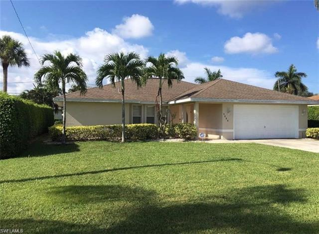3599 Tomlinson St, Bonita Springs, FL 34134