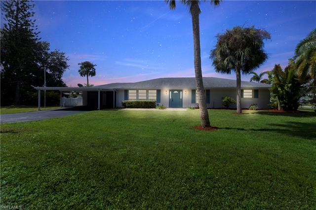 327 Morningstar Dr, Punta Gorda, FL 33950