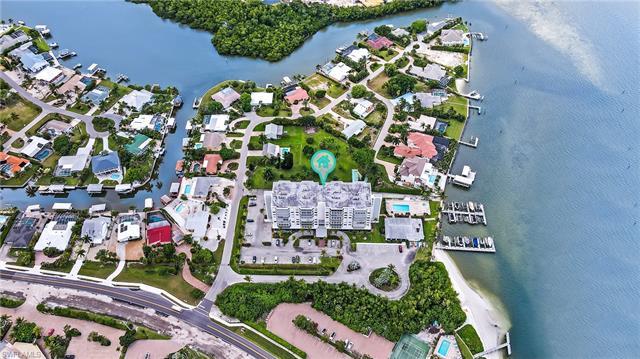 8401 Estero Blvd 203, Fort Myers Beach, FL 33931